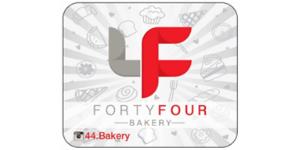 44 Bakery
