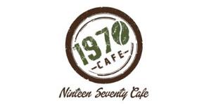 ninteen seventy cafe logo 300 x 150 cafes in kuwait