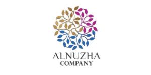 ALNUZHA