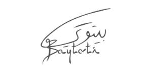 baytoi