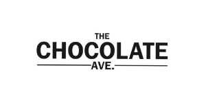 CHOCOLATE AVE