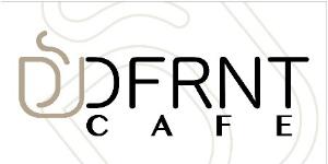 Dfrnt Cafe