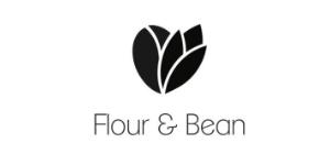 Flour & Bean