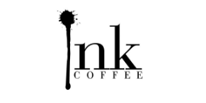 Ink Coffee