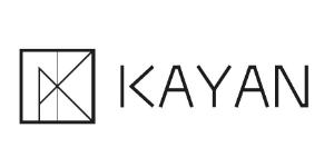 kayan logo