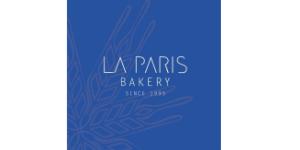 laparis bakery logo bakery in kuwait