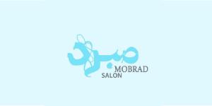 mobrad salon logo new salon open in kuwait