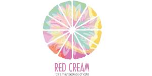 RED CREAM