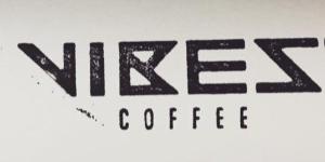 Vibes Coffee