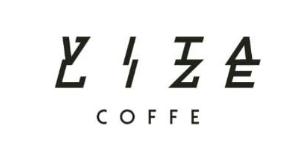 Vitalize Coffee