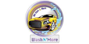 Wash N'more