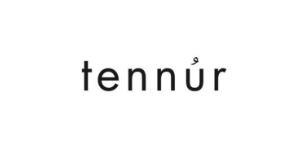 Tennur
